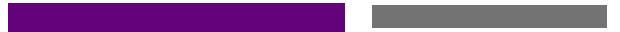 Preemie Purple Hearts